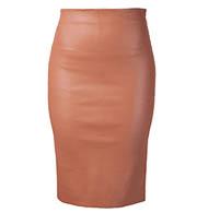 womens-skirt