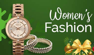 womens-clothing-and-accessories
