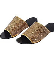 Women's Sandals And Slippers