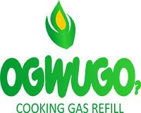 Ogwugo Gas