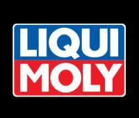Liqui Moly Enugu