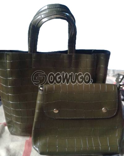 Original and affordable handbag, order now and have it delivered in two days: unable to load image