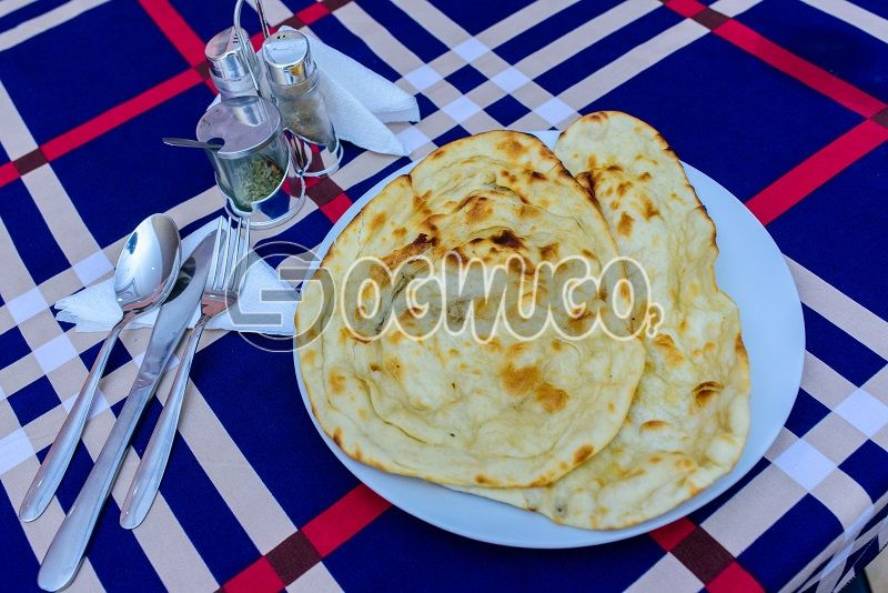 Keema naan (indian food): unable to load image