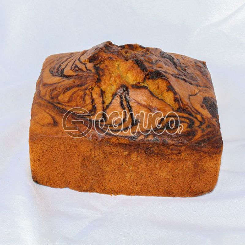 Chitis Delicious Marble Cake.: unable to load image