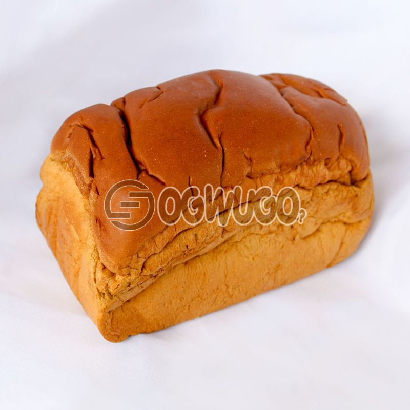 Chitis Malt Bread Loaf