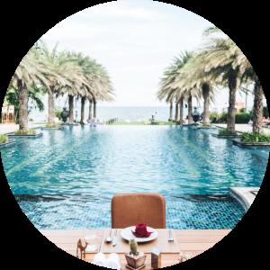 Hotel & Resort avatar