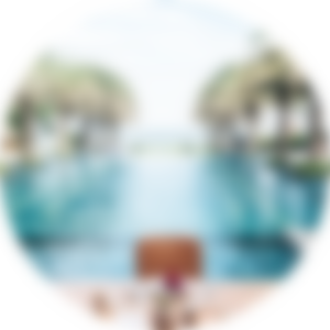Hotel & Resort avatar