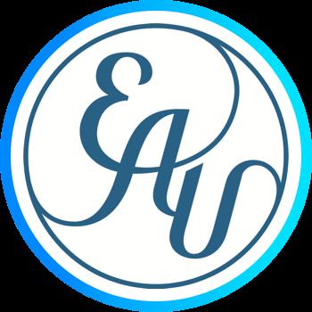 Eau Palm Beach logo