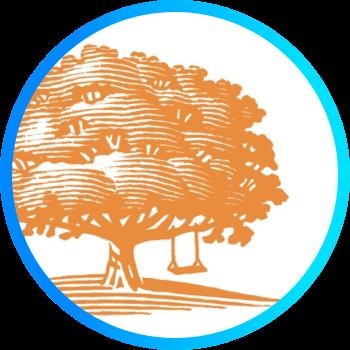 Carmel Valley Ranch logo