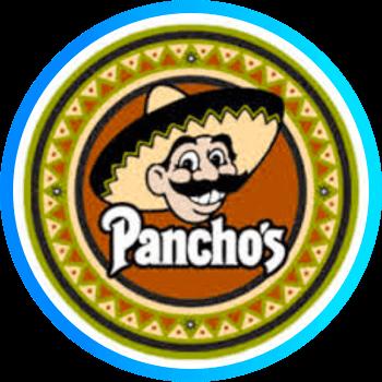 Pancho's logo