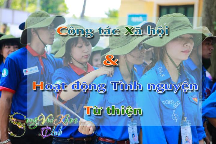cong-tac-xa-hoi-hoat-dong-tu-thien-tinh-nguyen