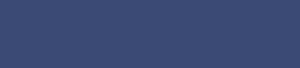 Skyhill Logotyp