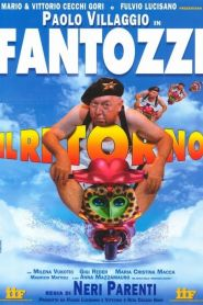 Fantozzi The Return (1996)