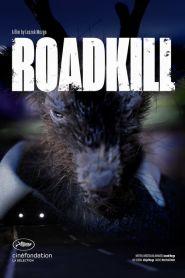 Roadkill (2019)