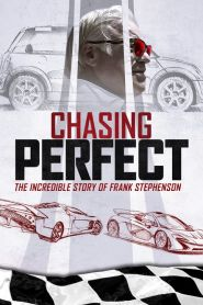 Chasing Perfect (2019)