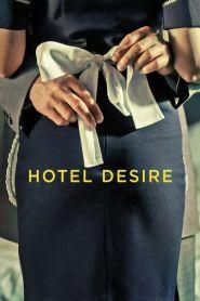 Hotel Desire (2011)