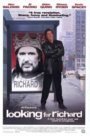 Looking for Richard (1996)