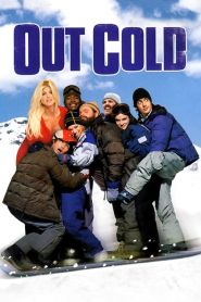 Out Cold (2001)
