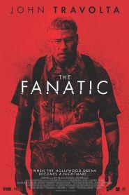 The Fanatic (2019)