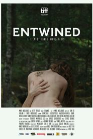 Entwined (2019)