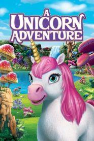 A Unicorn Adventure (2019)