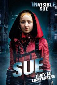 Invisible Sue (2019)