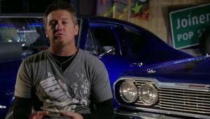 Street Outlaws: Memphis Season 3 Episode 4