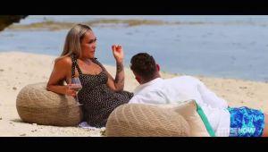 Love Island Australia Season 2 Episode 7