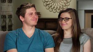 Jill & Jessa: Counting On Season 10 Episode 1