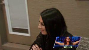 Total Divas Season 9 Episode 3