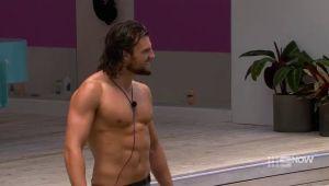 Love Island Australia Season 2 Episode 8