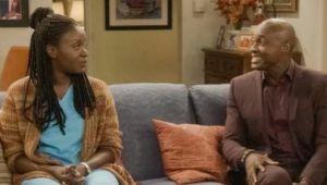 Bob Hearts Abishola Season 1 Episode 4