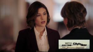 Bluff City Law Season 1 Episode 4