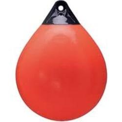 Blåse A 4: diameter 55cm
