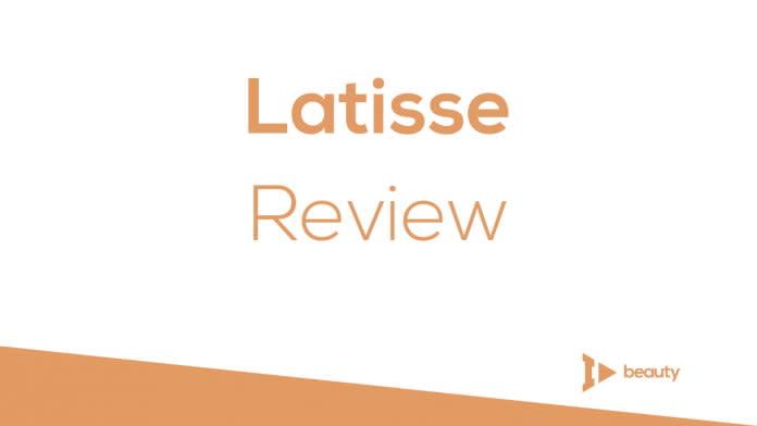 Lumigan Latisse Generic Bimatoprost Bimat Careprost Reviews