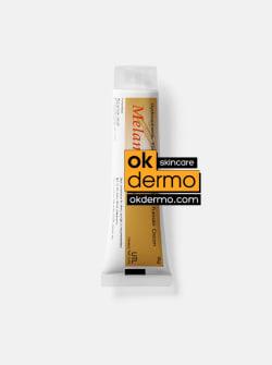 Buy Melamet Cream Online OTC