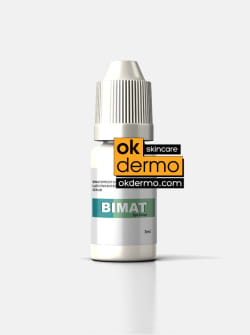 Buy bimatoprost amazon, bimatoprost ophthalmic solution
