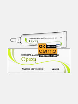 Order Advanced Scar Treatment Gel Online Without Prescription