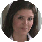 Dermatologist Marcela J