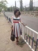 Osumgba Chiamaka