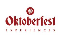 Oktoberfest Tickets Logo