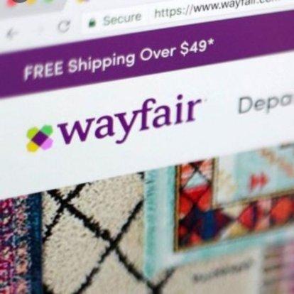 Wayfair olayı ne? Wayfair iddiaları nedir?