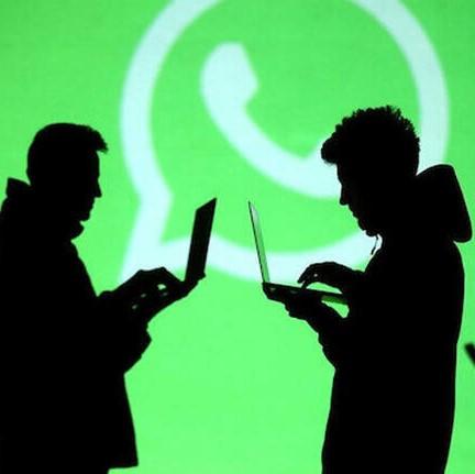 WhatsApp'ı siliyoruz olayı nedir? AYRINTILI ANALİZ: Yeni sözleşme yanılgıları, Telegram güvenli mi?