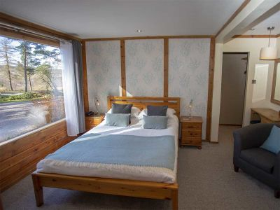 old-pines-room-02