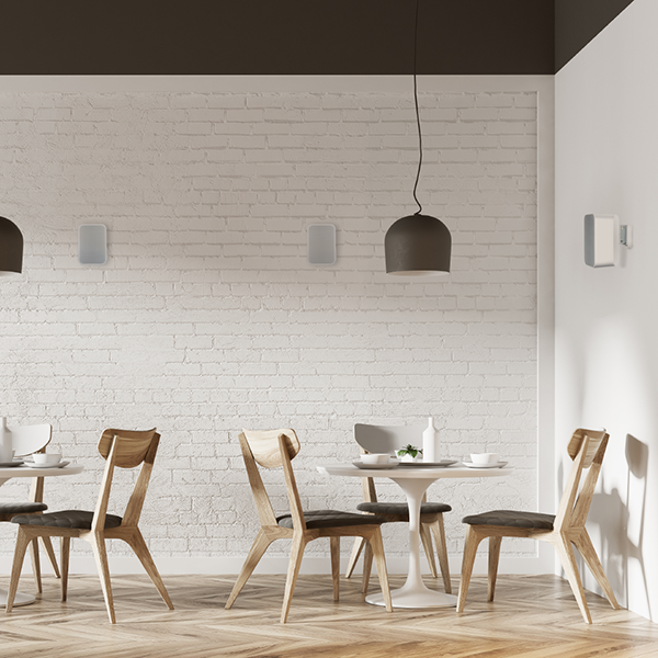 BSP200(White)_cafe2(1080x1080).png