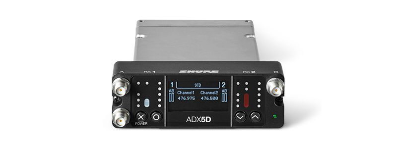 ADX5D_Product-Front_.psd.jpg