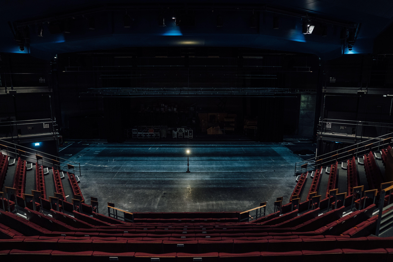 Our Empty Theatres_Leeds Playhouse_Helen Murray7.jpg