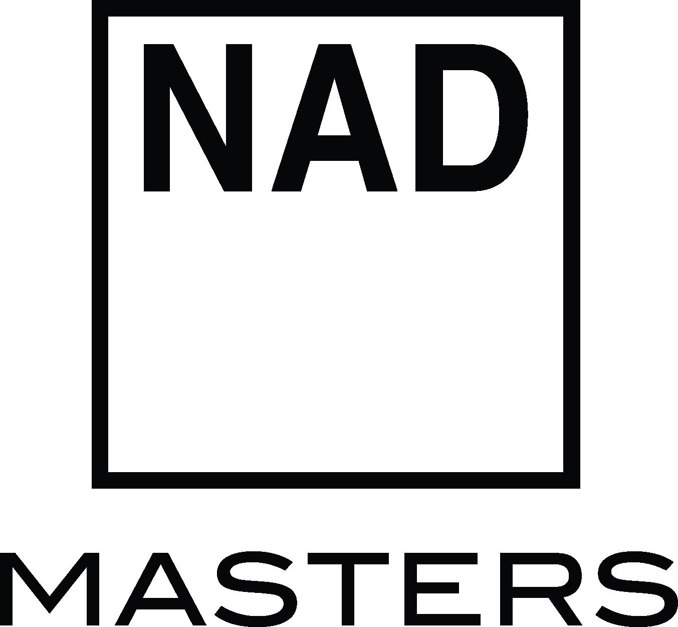 NAD_Masters_Logo.png