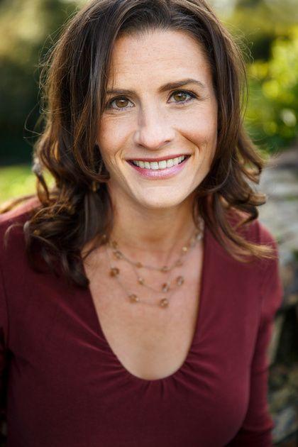 Laura Joyce Davis burgundy top.jpg