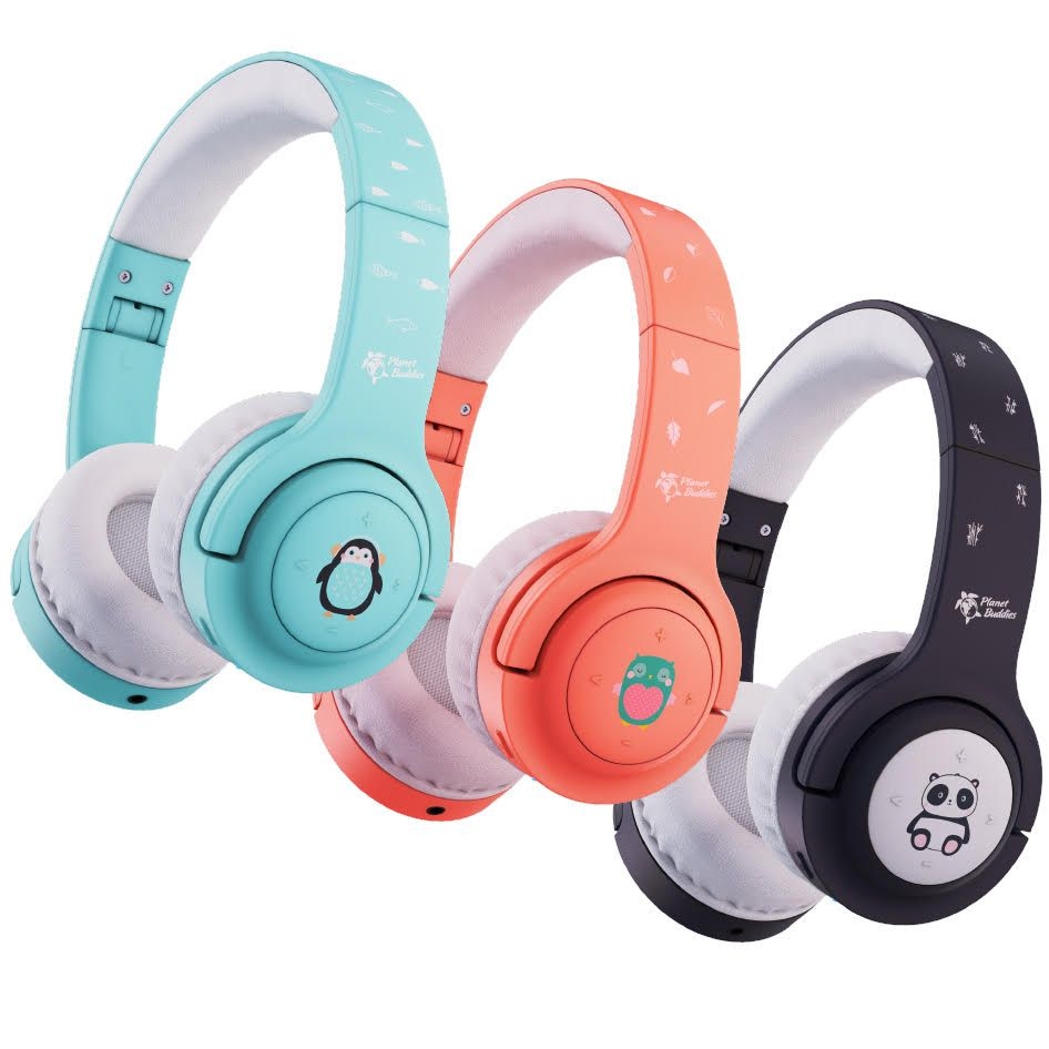 Wireless Headphones_PAN_PEN_OWL.jpg